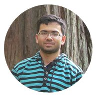 Ankur Guha Roy