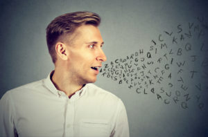 As an ESL learner, there are several ways to help individuals lose your accent, but these are just a few.