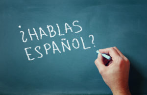 In this article we learn about different Spanish sayings that don't exactly make senes in English.