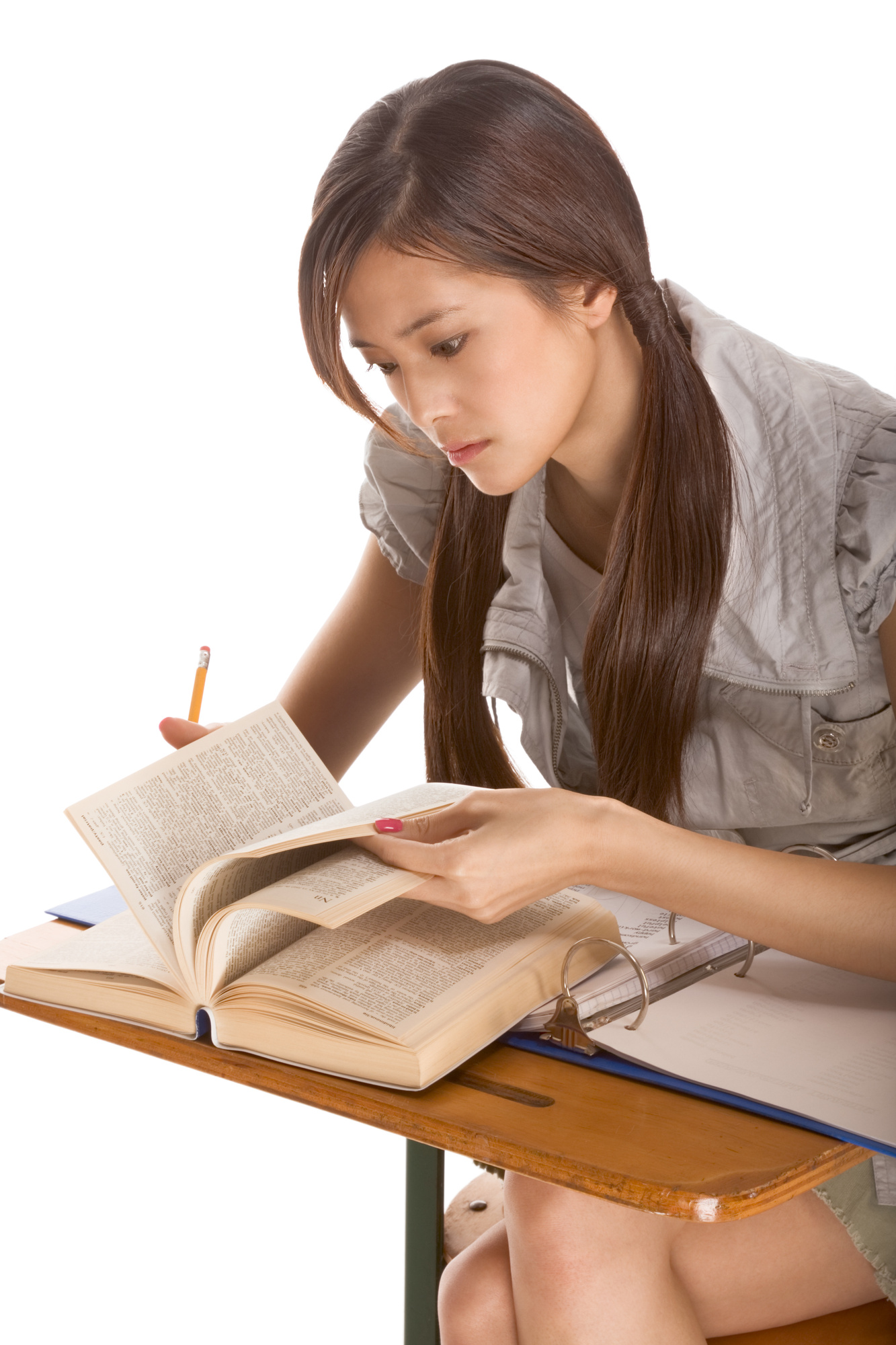 Not Sure How to Prepare for Your PTE Exam? Use These PTE Study Tips!