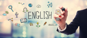 In this article we give several helpful tips so that you can learn how to speak fluently in English!