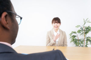 Here are a few tips to learn how a strong accent might impact your jobs interviews!