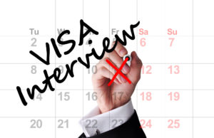 Read this article to learn how you can prepare for your us visa interview!