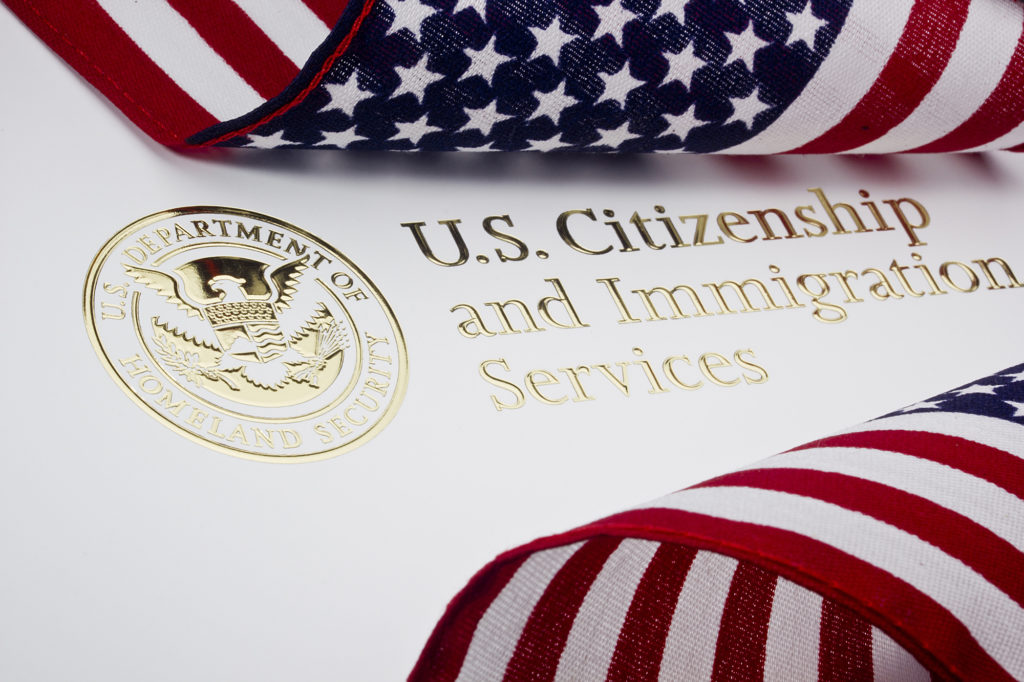 Immigrating to the US is a big life decision. It is important that you consider everything that it entails