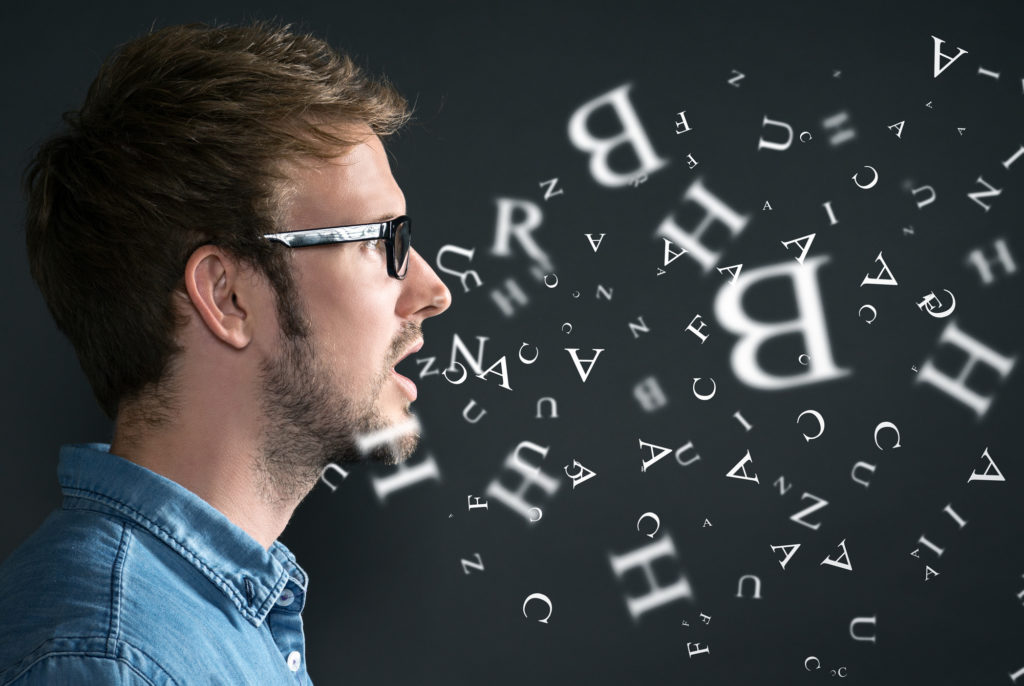 English pronunciation training can help you in more than one area of your life! Read this article to learn how!