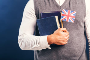 "Have you ever had the thought, ""where does english come from""? Read this article to find out!"