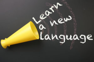 Learning a new language's pronunciation online can be challenging, but the Pronunciation Pro Course is here to help!