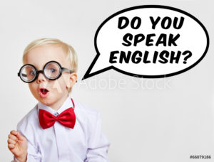 """Is english the universal language?"" is a common question many people ask. Well, you'll probably need at some point in life. Read on to learn more!"